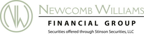 Newcomb Williams Financial Group, Inc.